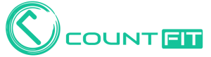 Countfit