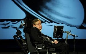 lou gehrig disease affects the brain