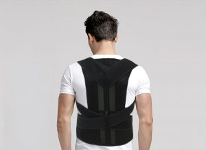 best back brace for herniated disc
