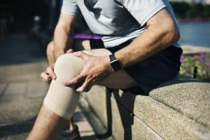 muscle soreness guide